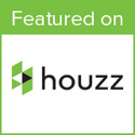Houzz badge125_125